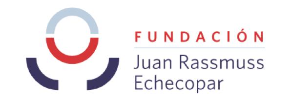 Fundación Juan Rassmuss Echecopar