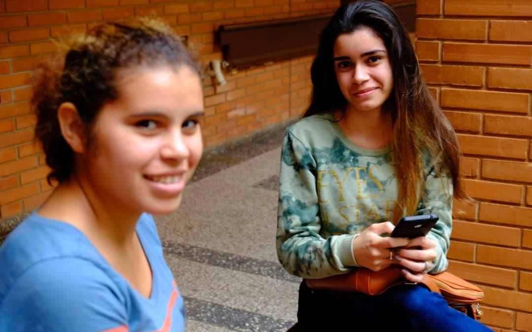 El ejercicio del derecho a la salud sexual y reproductiva por parte de las personas adolescentes en el contexto paraguayo. El respeto a su interés superior